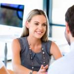 Entretien d'embauche : Top 8 des questions les plus courantes, et des plus loufoques