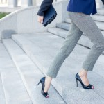 Femme entrepreneure : dépassez vos interdits