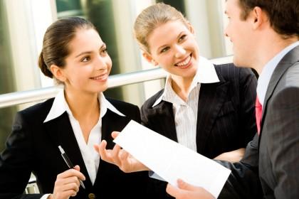 Networking 5 clés pour impacter vos interlocuteurs2CDM