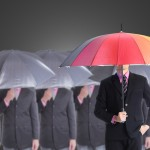 Management : 5 grandes erreurs  à éviter