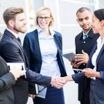 Networking : 5 clés pour impacter vos interlocuteurs