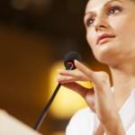 Parler en public : conseils pour booster votre style