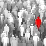 Réaliser une étude de marché : 3 points de vigilance