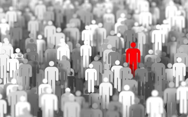 Réaliser une étude de marché  3 points de vigilanceCDM