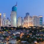 Témoignage d'un expatrié en Asie : comment réussir son retour