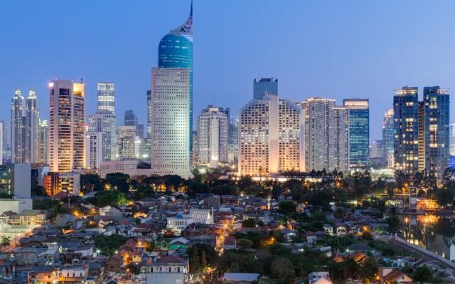 Témoignage d'un expatrié en Asie  comment réussir son retourCDM