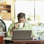 Travail à domicile : avantages et inconvénients