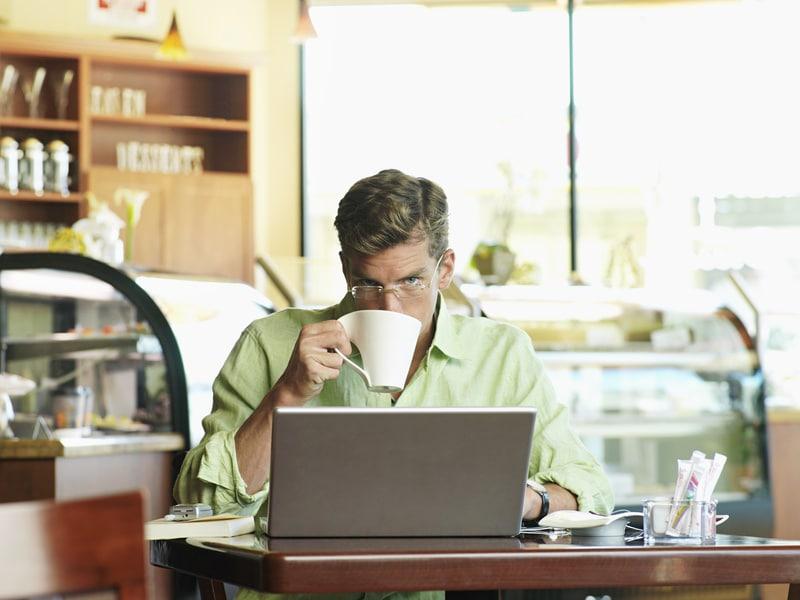 travail domicile avantages et inconv nients cdm. Black Bedroom Furniture Sets. Home Design Ideas