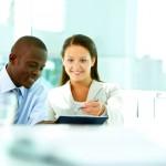 5 techniques pour se démarquer et devenir un entrepreneur à succès