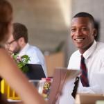 6 conseils inhabituels et très efficaces pour trouver un emploi