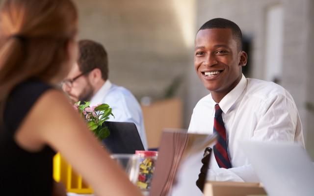6 conseils inhabituels et très efficaces pour trouver un emploiCDM