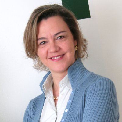 Angela (Gerenzani) Lequenne, Coach Interculturelle