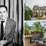 Olivier Bertrand, l'homme d'affaires discret qui fait peur à Mc Do