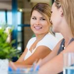 Bonheur au travail : règles de base à votre portée