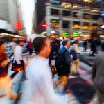 Crowdfunding, crowdspeaking, crowdtesting ou le « pouvoir des foules » pour entreprendre