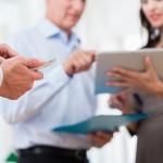 Feedback : règles de base d'un formidable outil de management