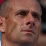 Roland Garros : les femmes et les hommes qui dirigent le tournoi