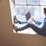 Gestion du temps : comment devenir plus productif