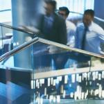 Informations sensibles et secrètes : protégez votre entreprise !