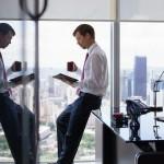 Jeune entrepreneur : comment choisir votre banque