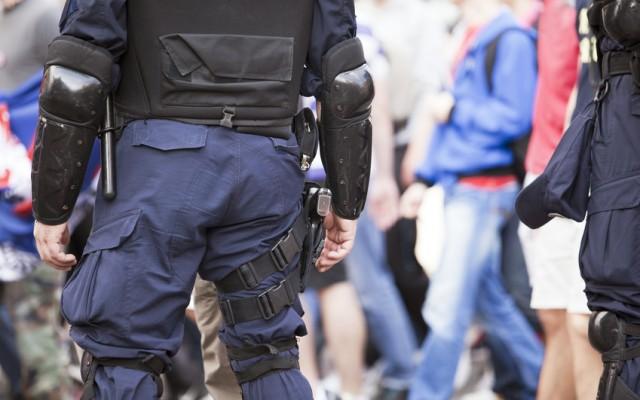Les meilleures citations sur la police et les policiersCDM