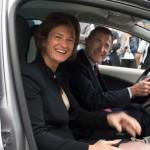 Isabelle Kocher, nommée DG d'Engie : pourquoi c'est une bonne nouvelle pour la France