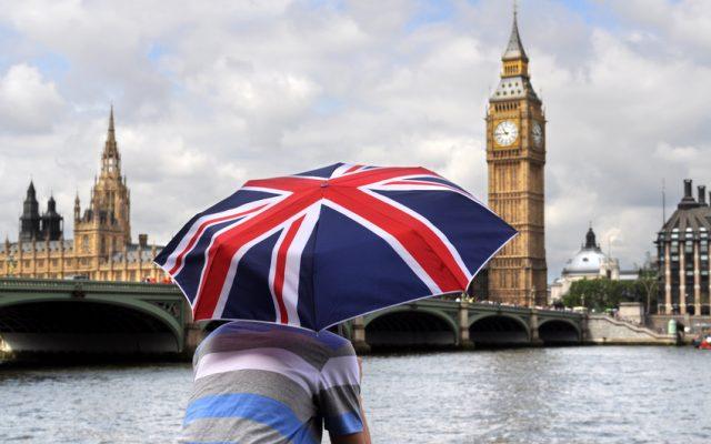 Brexit les meilleures citations sur les anglais CDM