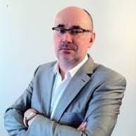 Dimitri Pivot crédit dirigeant.fr