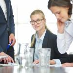 Echec entrepreneurial : une association vous aide à rebondir