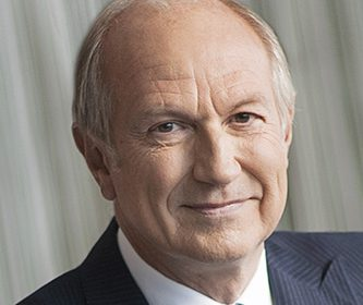 Jean-Paul Agon crédit loreal-finance.com