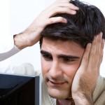 Syndrome de l'imposteur : 6 moyens de s'en débarrasser définitivement