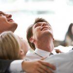 5 bonnes raisons d'organiser un « team building » dans votre entreprise