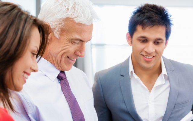 « Faux » cadres dirigeants  comment obtenir le paiement de vos heures supplémentaires CDM