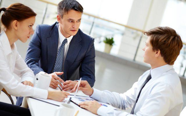 5 clés pour répondre avec efficacité à un recruteurCDM