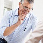 6 habitudes du chef qui sait écouter