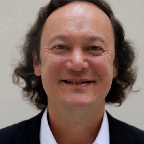 Frederic Chhum, avocat Paris