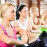 La méditation en entreprise, une bonne idée ou une manipulation ?
