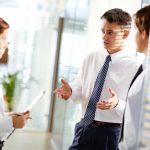 Leadership : les qualités que vous devez avoir