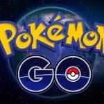 Pokémon Go : un salarié peut-il jouer pendant son travail ?