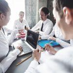 Pourquoi recruter des « originaux » est rentable