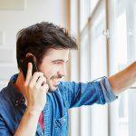 3 profils d'entrepreneur : lequel êtes-vous ?