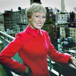 Barbara Corcoran, d'une scolarité chaotique à l'empire new-yorkais