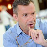 Cadre reconverti en entrepreneur : les conditions de votre réussite