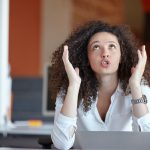 Ce que vous faites pour tuer votre productivité, et comment le corriger
