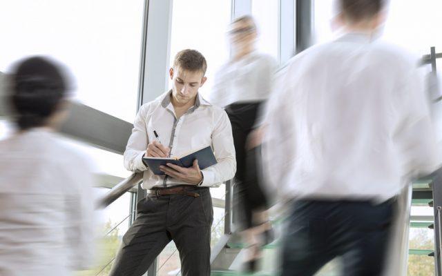 Evolution de carrière  comment l'optimiser selon vos atoutsCDM