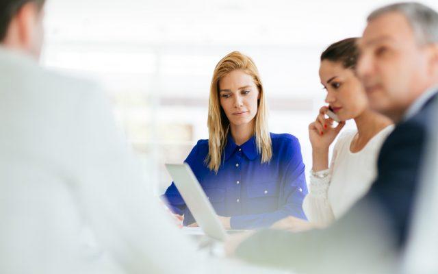 L'effet Pygmalion ou comment augmenter la productivité de votre équipeCDM