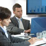 L'expert-comptable et la transformation digitale