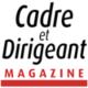 Alain Le Drit