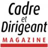 Alain Le Drit, rédacteur chez Cadre Dirigeant Magazine, Paris