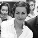 Catherine Barba : une maman entrepreneure au top 50 des business angels de France